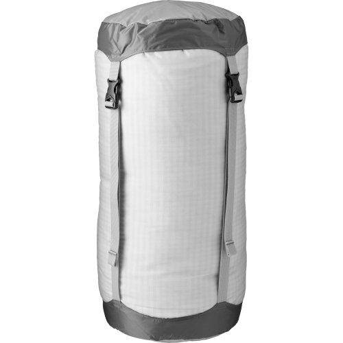 Outdoor Research Rucksack Ultralight Compr Sk 5L alloy