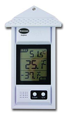 digital-massimo-minimo-max-min-termometro-con-tetto