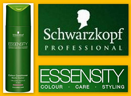 7b575de50d Schwarzkopf professional essensity colour the best Amazon price in ...