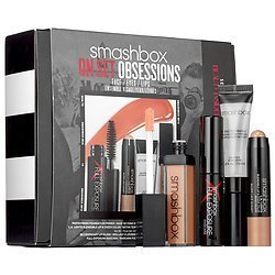smashbox-on-set-obsessions-face-eyes-lips-4-pc-set-exclusive-sephora-beauty-insider-by-smashbox