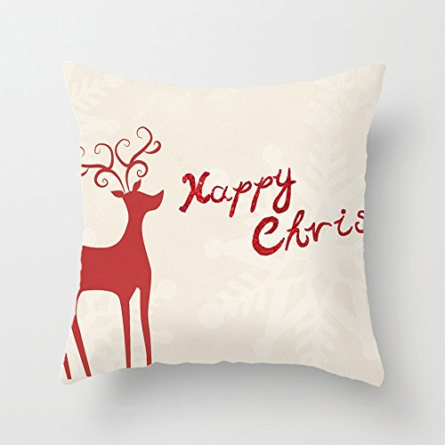 yinggouen-christmas-elk-decorate-for-a-sofa-pillow-cover-cushion-45x45cm