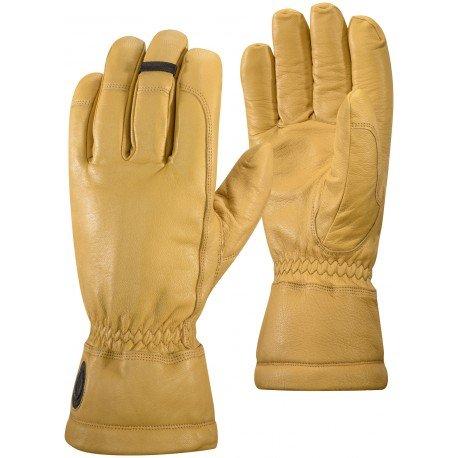 Gants de ski Work Gloves - mixte
