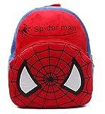 Inception Pro Infinite Sac à Dos - Enfant - Fille - Jardin d'enfants - École Primaire - Cosplay - Dessins animés - Personnages célèbres - Spiderman...
