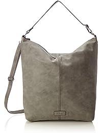 s.Oliver (Bags) Hobo Bag - Bolsos de mano Mujer