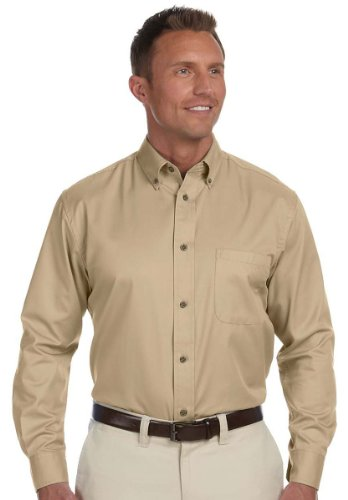 ROFL Copter auf American Apparel Fine Jersey Shirt Stone