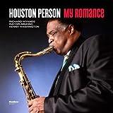 Houston Person - My Romance [180g VINYL]