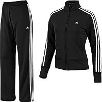 design senza tempo 7b580 32006 giacca adidas bianca e nera