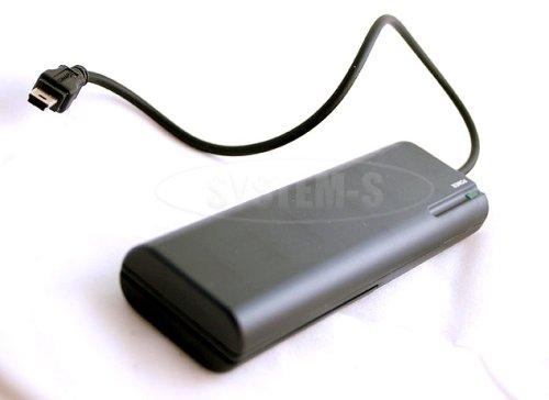system-s-externes-batterie-akku-pack-aa-fur-garmin-zumo-400-450-500-550-660-europa-colorado-300-dako