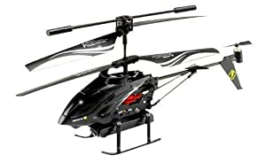 Camera equipped with Aerial and radio control helicopter Black Eye video shooting night-vision compatible high-quality dedicated multi-function remote control multi-function equipment from AZ