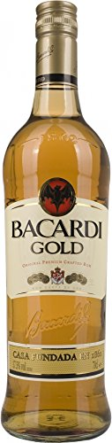 bacardi-oro-gold-cuban-rum-70cl-bottle