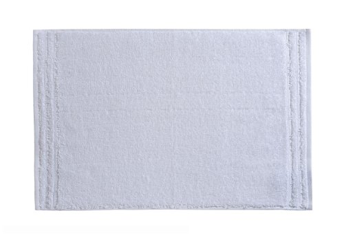 Vossen Calypso Feeling weiß, 30 x 50 cm