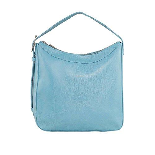 MATT & NAT Glance FS17 blau - Handtaschen Nat Matt