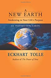New Earth Card Deck