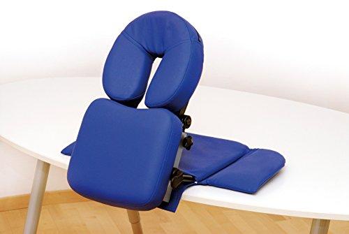 Sissel® Massage Desktop -