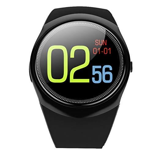 Orologio Smart Watch Bluetooth multifunzione