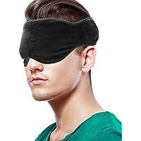 VBESTLIFE Bluetooth schlafen Musik Augenmaske Eye Cover,Augenklappe zum Schlafen, Eye Shade Cover Blinder waschbar... preisvergleich bei billige-tabletten.eu
