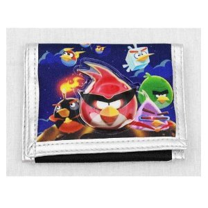 trifold-wallet-angry-birds-spazio-nero-new-gift-toys-licensed-an11751