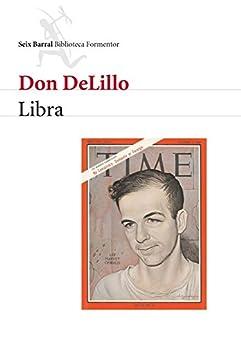 Libra (Spanish Edition)