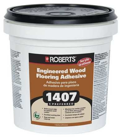 q.e.p./Roberts 10 – 750 Carpet Installation Tool Kit by q.e.p./Roberts