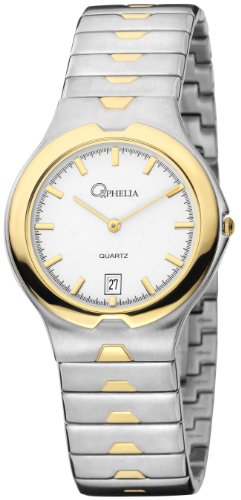 ORPHELIA 135-8622-18- Orologio da uomo