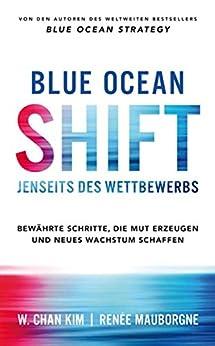 blue-ocean-shift-jenseits-des-wettbewerbs