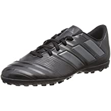 Scarpe Amazon it Calcetto Da Adidas 155AZqw