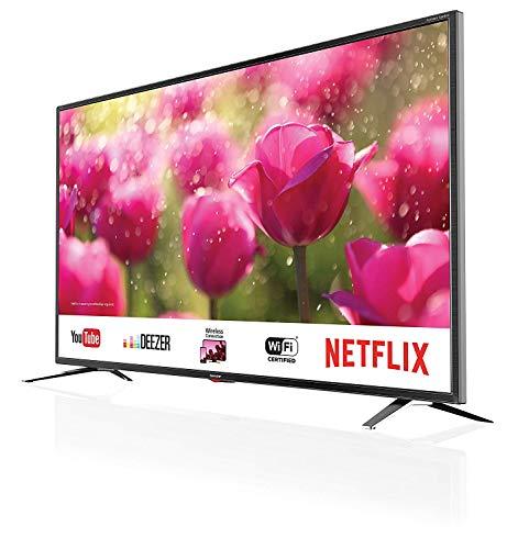 Sharp AQUOS LC-40UI7352E Smart TV da 40