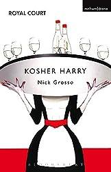 Kosher Harry (Modern Plays)