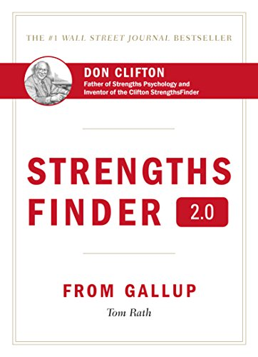 strengthsfinder-20-a-new-and-upgraded-edition-of-the-online-test-from-gallups-now-discover-your-stre