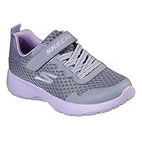 Skechers Dynamight-Lead Runner Kız bebek Ilk Adım Ayakkabısı
