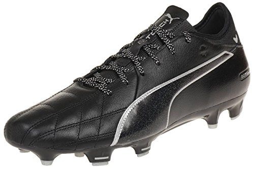 puma-soccer-shoes-evotouch-3-lth-fg-football-men-103985-03-pointureeur-44