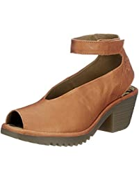 1760b40b093 Amazon.fr   Fly London - 35   Chaussures femme   Chaussures ...