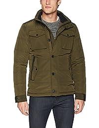 Lindeberg it Amazon cappotti J Abbigliamento Giacche e Uomo qawqr