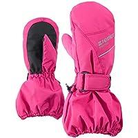 Ziener Kinder Lomodi As(r) Mitten Glove Junior Handschuhe