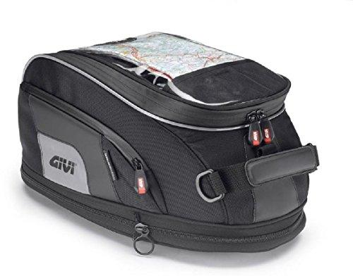 GIVI Tanklock Tank Bag XS 320