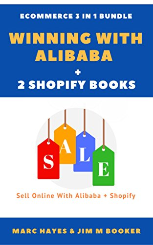 ecommerce-3-in-1-bundle-winning-with-alibaba-2-shopify-books-sell-online-with-alibaba-shopify