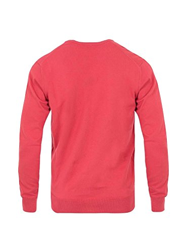 Hackett London Herren Pullover Rose