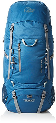 lowe-alpine-mochila-atlas-65-atlantic-blue-77-x-36-x-29-cm-65-l-fmp-de-95-de-at
