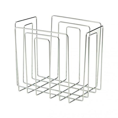 TMP Paper Collector Papiersammler Compact