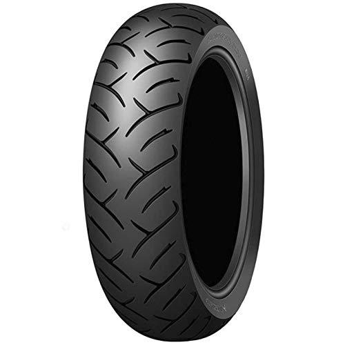 Dunlop D256-180/55/R17 73h - A/A/70 DB - Pneu de moto