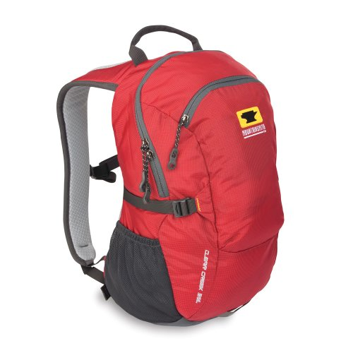 mountainsmith-clear-creek-20-zaino-chili-red