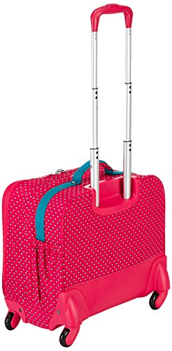 Imagen de kipling  manary   con funda para portátil  pink summer pop  multi color  alternativa