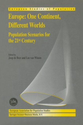 europe-one-continent-different-worlds-european-studies-of-population
