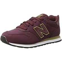 new balance gw500 amazon