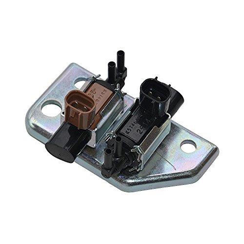 Magnetventil Ventil Turbo Boost MR577099