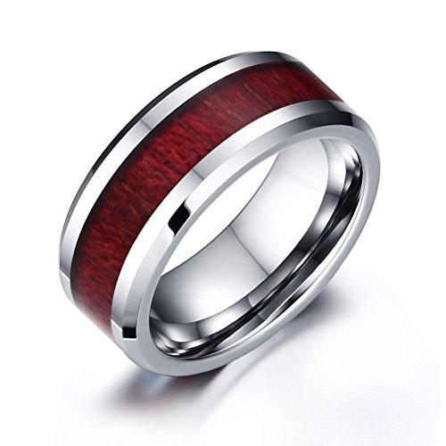 vnox-8mm-unique-hommes-garcons-carbure-de-tungstene-rouge-koa-anneau-de-bague-en-bois-pour-mariage-e