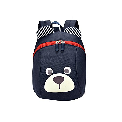 14inch Hot Sale Cartoon Bag For Children Yu-gi-oh Backpack For Boys Girls Print Bag For School Students Casual Bags Complete Range Of Articles Kids & Baby's Bags