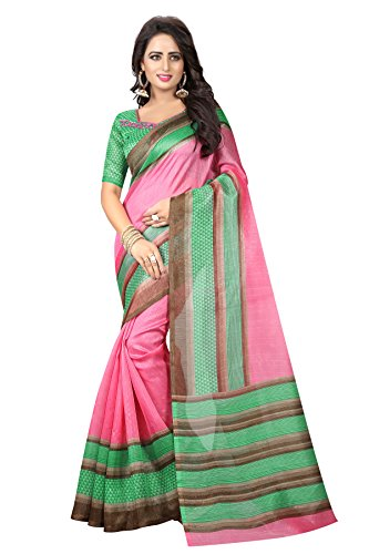 Harikrishnavilla SAREES FOR WOMEN Latest design for Party Wear Buy in Today...