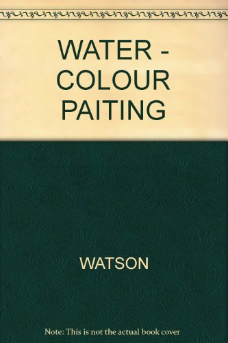 water-colour-paiting