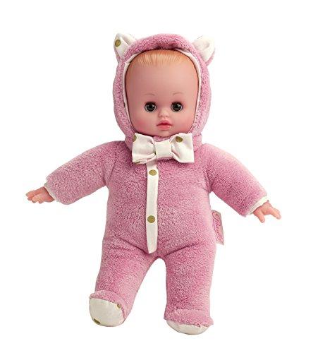 "Petitcollin petitcollin682808""Chacha"" anibabies juguete"